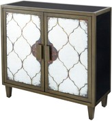Madison Home USA Eunsoo Accent Chest