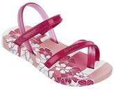 Ipanema Kids Fashion Baby Sandal