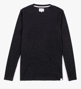 Norse Projects Niels Shirt