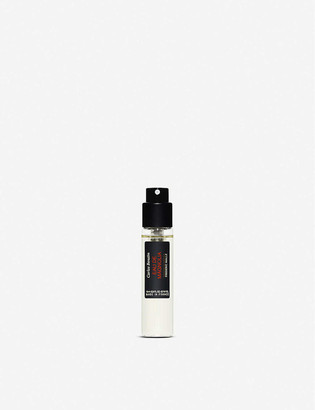 Frédéric Malle Eau de Magnolia eau de parfum 10ml