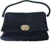 Miu Miu Quilted leather handbag