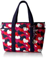 Tommy Hilfiger Tote Bag for Women Dariana
