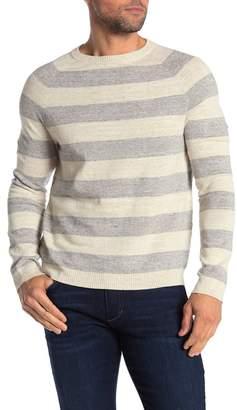 Grayers Surf Stripe Sweater