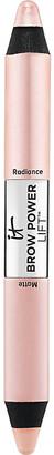 It Cosmetics Brow Power Lift Pencil, Women's, Matte radiance