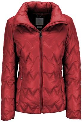 Geox Women's W7420g Jacket