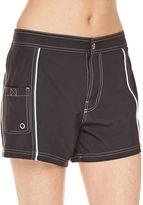 Free Country Boyshort Swimsuit Bottom