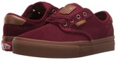 Vans Kids Chima Ferguson Pro (Little Kid/Big Kid)