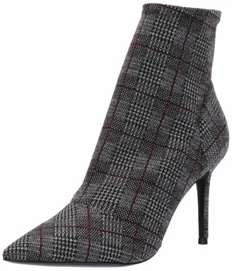 Charles by Charles David Women's Venus Fashion Boot