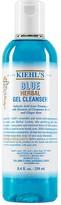 Kiehl's Since 1851 Blue Herbal Gel Cleanser 8.4 oz.