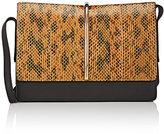 Nina Ricci WOMEN'S ARC SMALL SHOULDER BAG