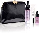 Saint Laurent Forever Youth Liberator Timeless Set