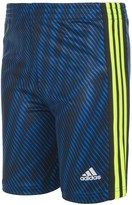 adidas Influencer Shorts (For Little Boys)