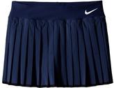 Nike Victory Skirt (Little Kids/Big Kids)