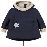Mini A Ture Blue Nights Baby Vito Jacket
