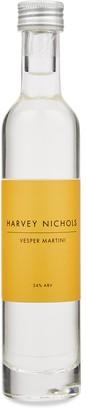 Harvey Nichols Vesper Martini Cocktail 100ml