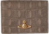 Vivienne Westwood Amazonia Wallet Handbags