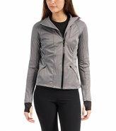 MPG Women's Obelsik Running Jacket 7534126