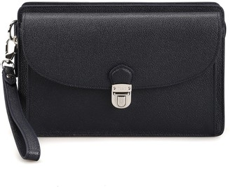 Tod's Strap Document Holder