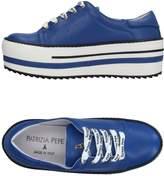 Patrizia Pepe Low-tops & sneakers - Item 11258869
