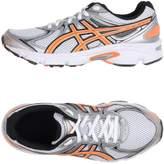 Asics Low-tops & sneakers - Item 11244730