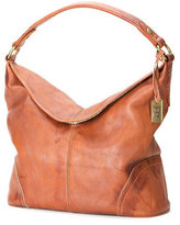 Frye Women's Campus Hobo