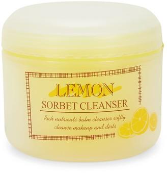 Sorbet The Skin House Lemon Cleanser
