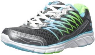 Fila Women's Countdown 2-w Running Shoe