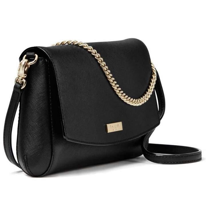 Kate Spade Laurel Way Greer Crossbody Handbag Clutch