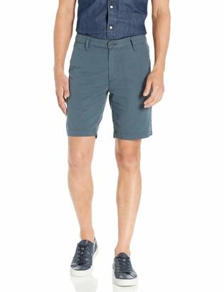 AG Jeans Men's The Wanderer Modern Short