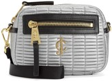 Juicy Couture Coldwater Convertible Crossbody Fannypack