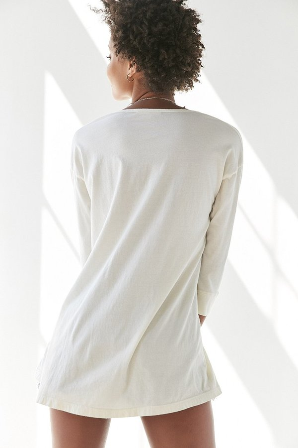 Truly Madly Deeply Ryan Henley Tee