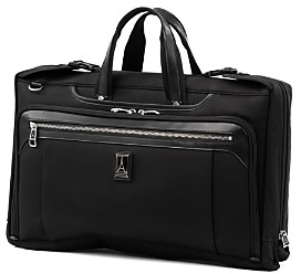 Travelpro Platinum Elite Trifold Garment Bag