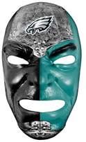 NFL Philadelphia Eagles Franklin Sports Fan Face Mask