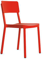 Design Within Reach Lisboa Side Chair