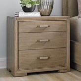 Lexington Shadow Play Marceline 3 Drawer Bachelor's Chest