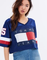 Tommy Hilfiger 90S Sport T-Shirt