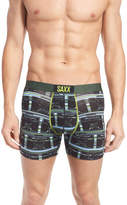 Saxx Vibe Stretch Boxer Brief