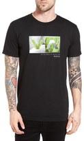 RVCA Photo Balance Graphic T-Shirt