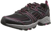 Avia Women's Avi-Dell Running Shoe