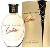 Kylie Minogue Kylie Couture for Women Eau De Toilette 50ml