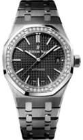 Audemars Piguet Royal Oak 15451ST.ZZ.1256ST.01 Selfwinding Watches