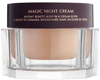 Charlotte Tilbury Charlottes Magic Night Cream