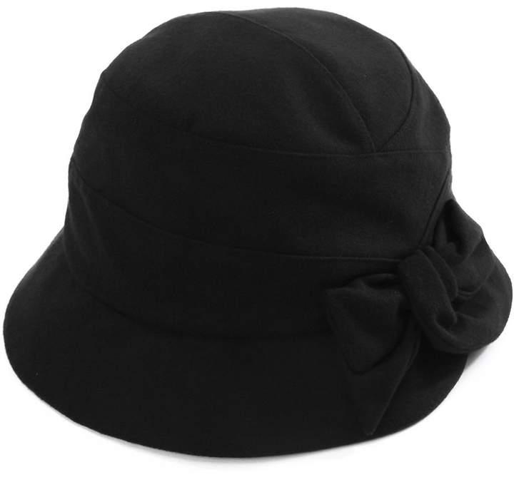 6b919bfcc6e77 Siggi Hats For Women - ShopStyle Canada
