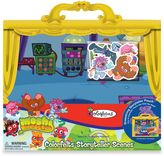 Bed Bath & Beyond Colorforms® Moshi Monsters Colorfelts® Storyteller Scenes