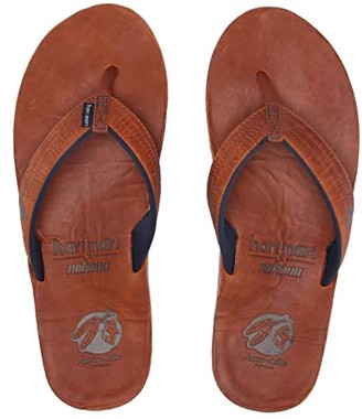 Hari mari Nokona (Generation 1) Women's Sandals