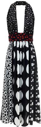 Dolce & Gabbana Dolce Gabbana Dress