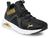Puma Enzo 2 Shineline Jr Girls' Sneakers