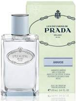 Prada Amande Eau de Parfum