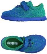 Camper Low-tops & sneakers - Item 11235566