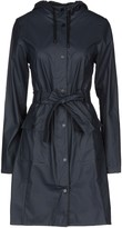 Rains Overcoats - Item 41699872